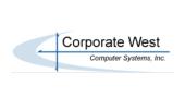 corporate west