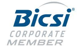 BICSI Corporate Blue