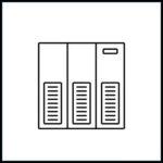 Data Centers1